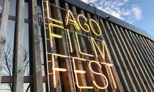 Cropped Lago Film Fest Copertina.jpg