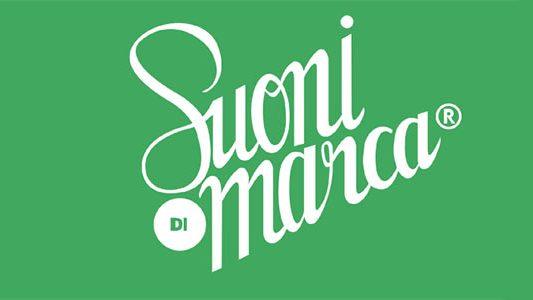 Cropped Suoni Di Marca Logo.jpg