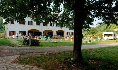 Cropped Villa Albrizzi Marini Treviso Copertina.jpg