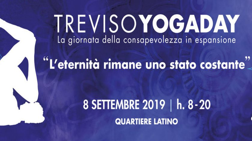 Cropped Treviso Yoga Day 2019 Copertina.jpg
