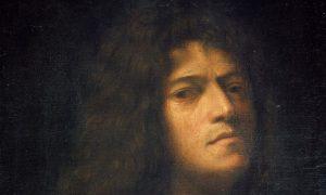 Giorgione Autoritratto