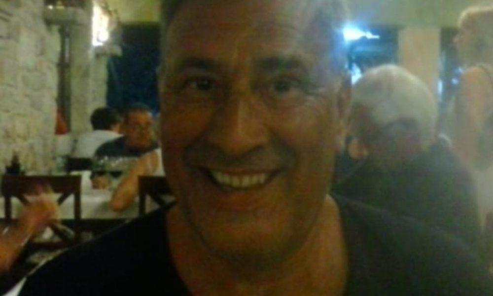 Alvaro D'Emilio