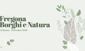 Banner Fregona Borghi E Natura