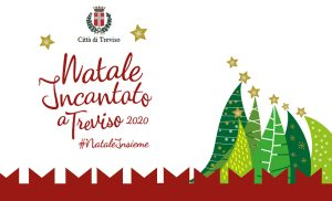 Natale Treviso