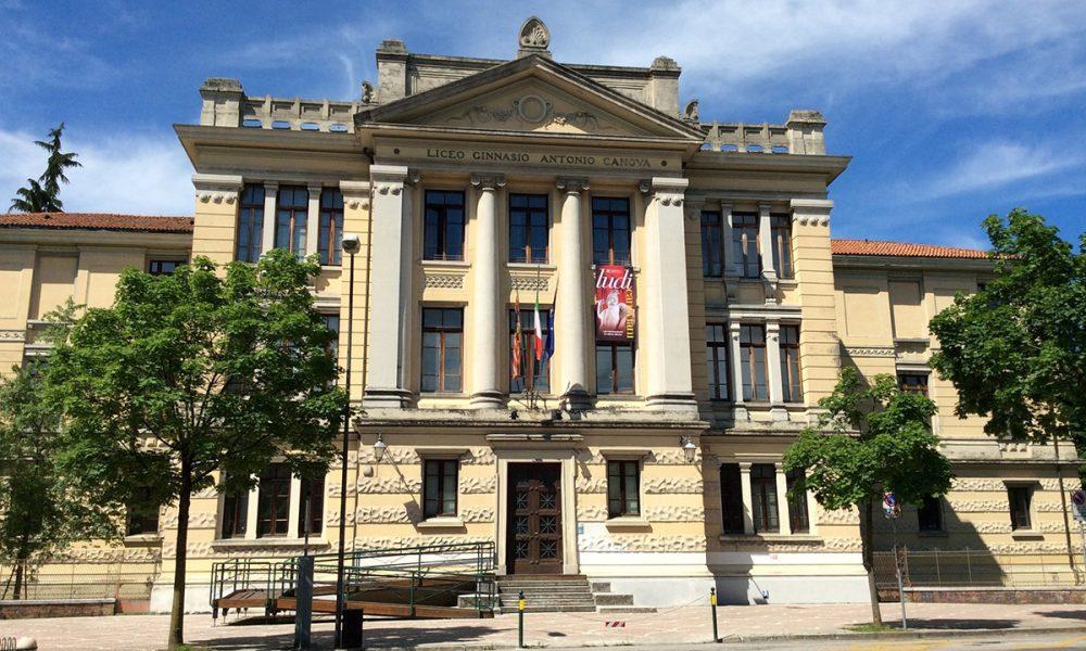 Liceo Canova