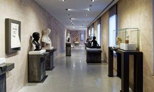 Riapertura Musei Treviso