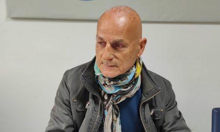 Fiorenzo Caspon