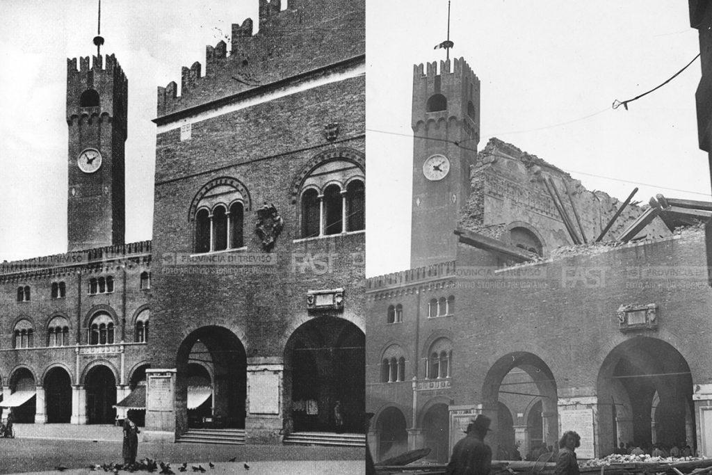 Resistenza Treviso 1