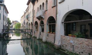 Treviso Mistero