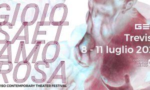 Gioiosaetamorosa Festival