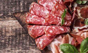 Osterie tipiche di Udine