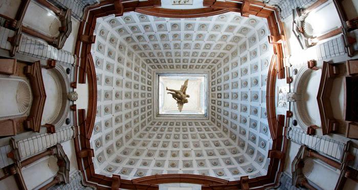 Musei in Contes(x)t