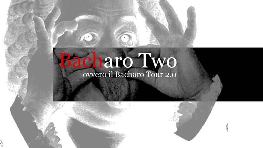 Bacharo
