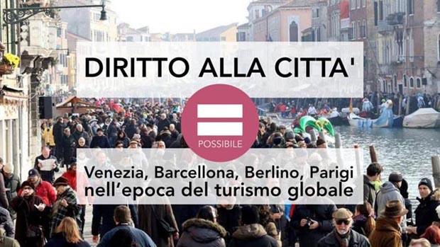 turismo globale