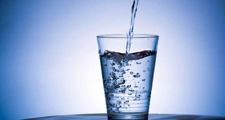 H2O Non Potabile