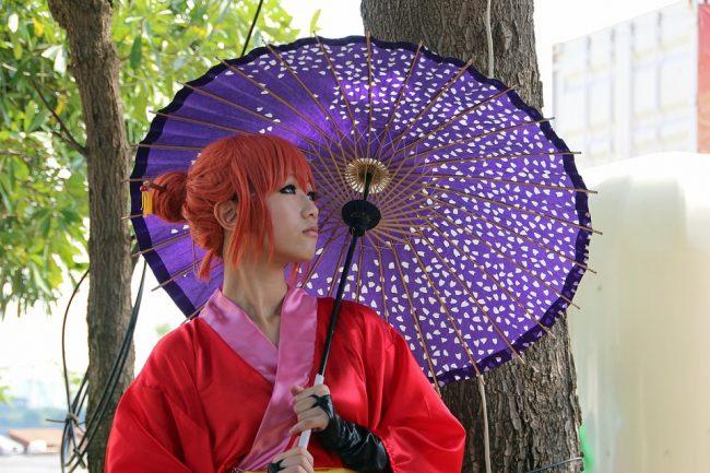 Japan Venice Fest