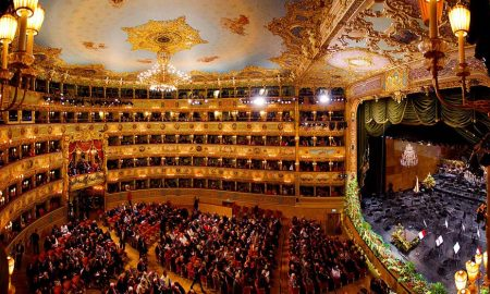 musikamera-la-stagione-teatro-la-fenice