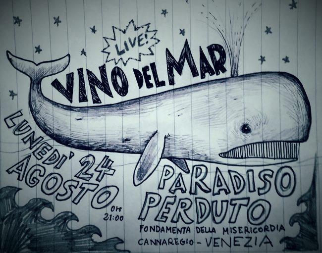 dove ascoltare musica dal vivo a venezia