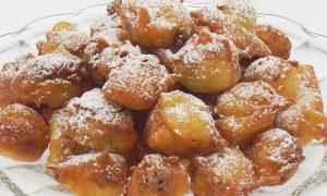 https://venezia.italiani.it/i-dolci-carnevale-ricetta-frittelle/