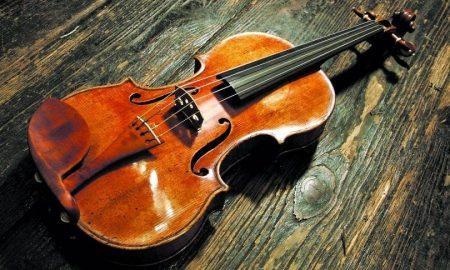 salotto Improvvisato londra palace musica