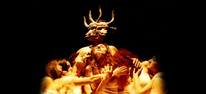 Il Teatro del Lemming: uno dei protagonisti della rassegna