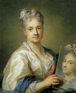 Elisabetta Caminer, veneziana la prima donna a dirigere un ...
