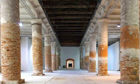 Biennale di Architettura