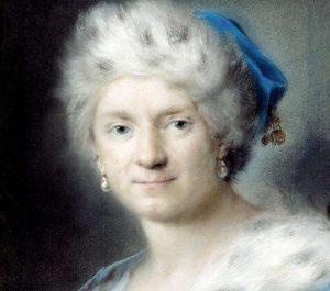Elisabetta Caminer