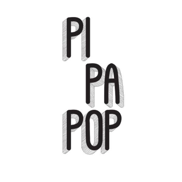 Pipapop