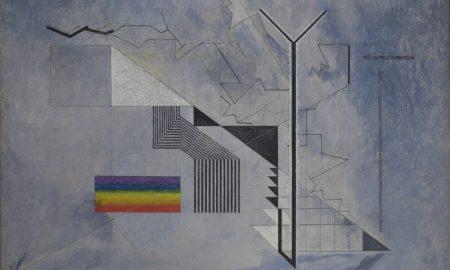 Guggenheim licini