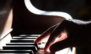musikamera fenice