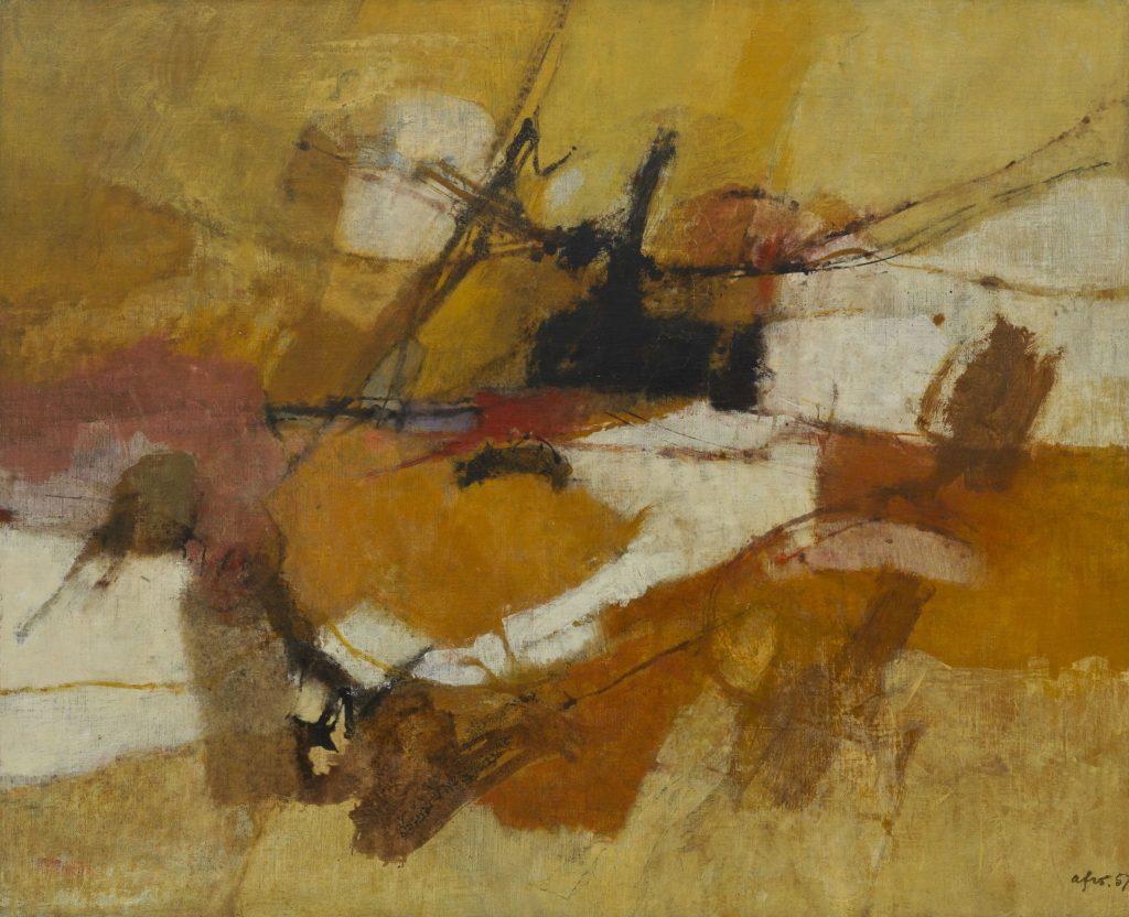 collezione Guggenheim