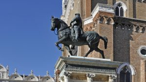 cavalieri serenissima