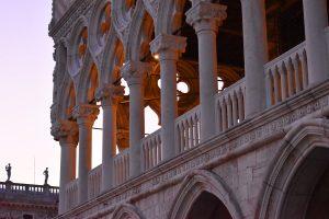 massoni venezia
