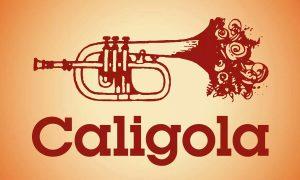 Caligola Logo