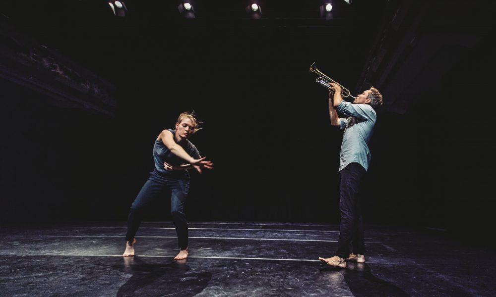 Biennale Danza 2019