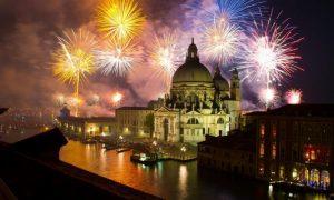 Festa Del Redentore A Venezia 756x400