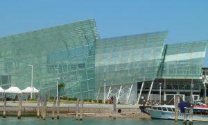 architettura venezia