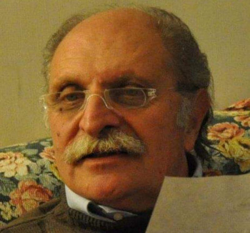 Carlo Rubini