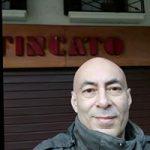 Gigi Fincato