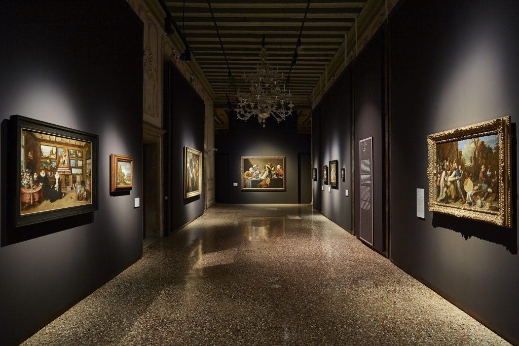 Mostra Da Tiziano A Rubens 4