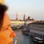 Cristina Campolonghi