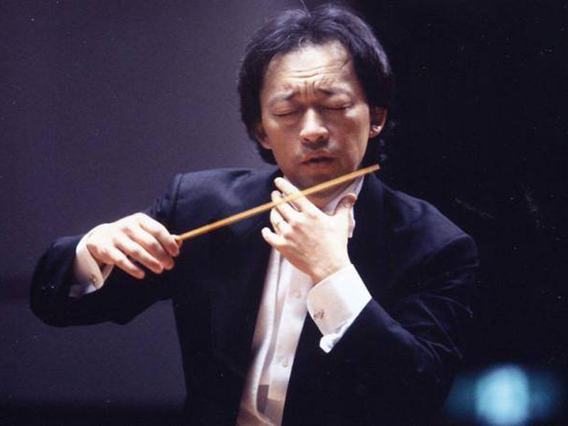 Myung Whun Chung dirige il concerto di capodanno