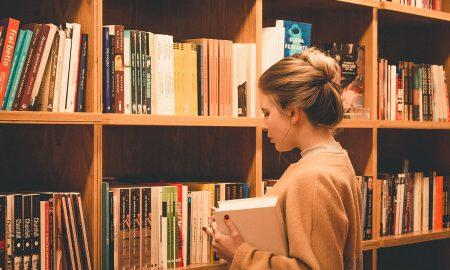 Librerie Indipendenti Venezia