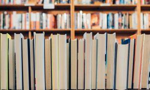 Selezionati Libri Su Venezia