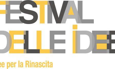 Festival Idee