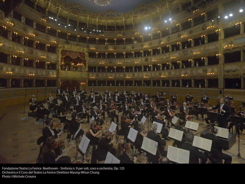 Concerto Fenice