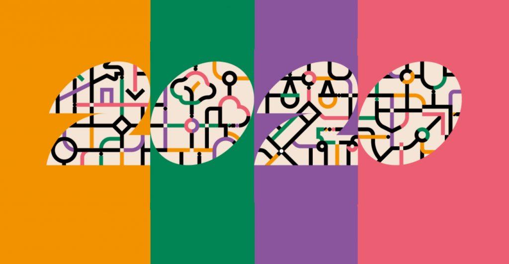 Qualità Della Vita 2020