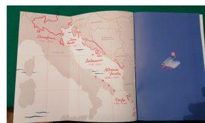 Mappa 60db9fbd19ba4