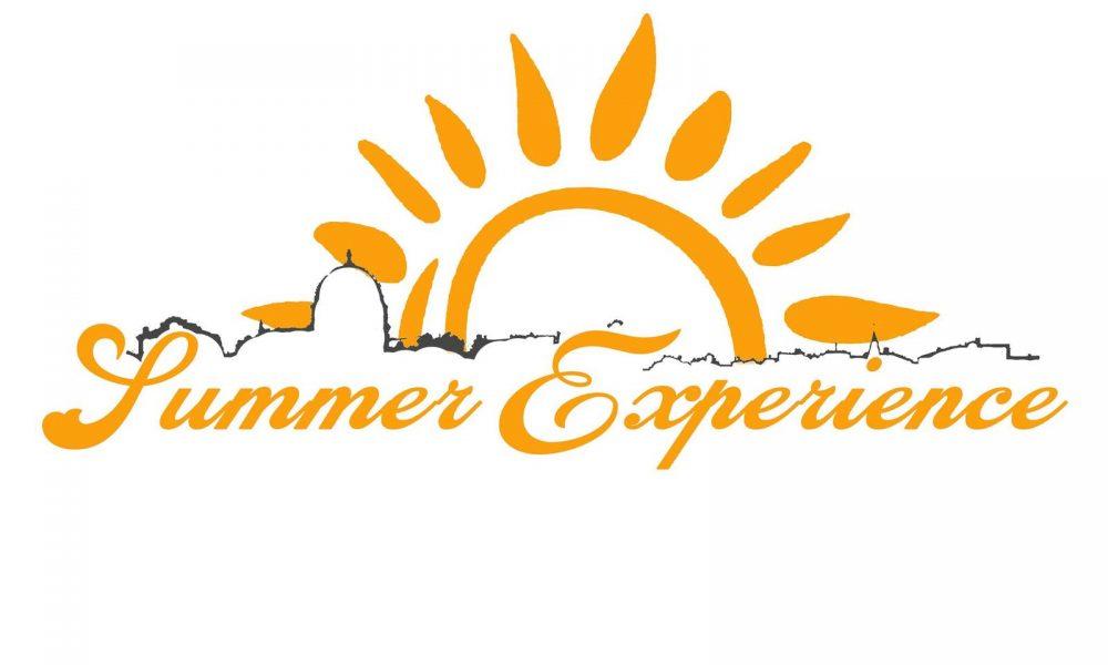 Summer Experience Lido D